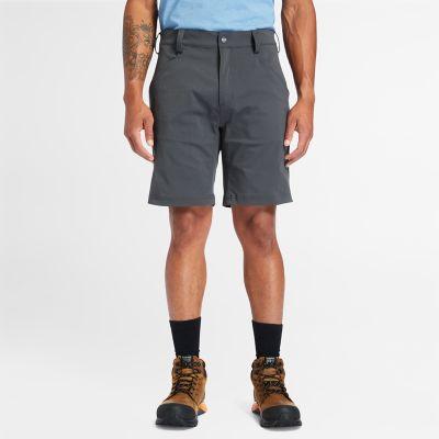 Men's Timberland PRO® Tempe Shorts