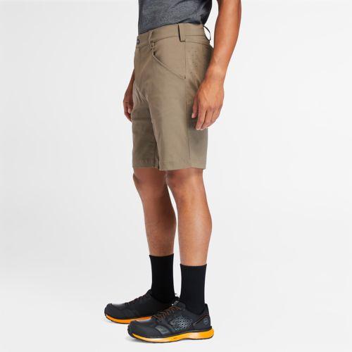 Men's Timberland PRO® Tempe Shorts-