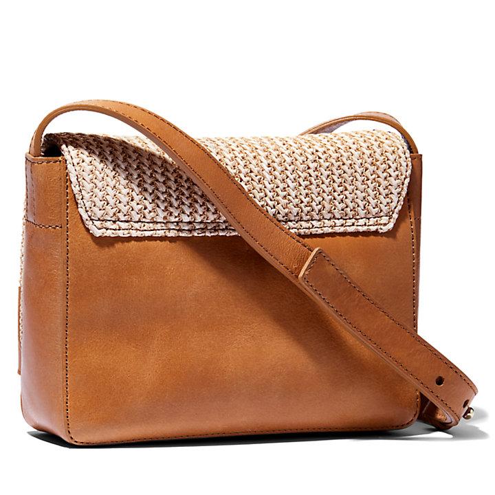 Baycrest Crossbody Bag-