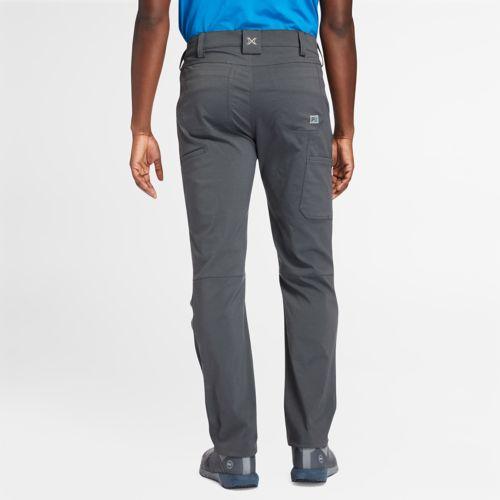 Men's Timberland PRO® Tempe Pant-