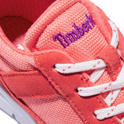 Youth Boroughs Project Sneakers-