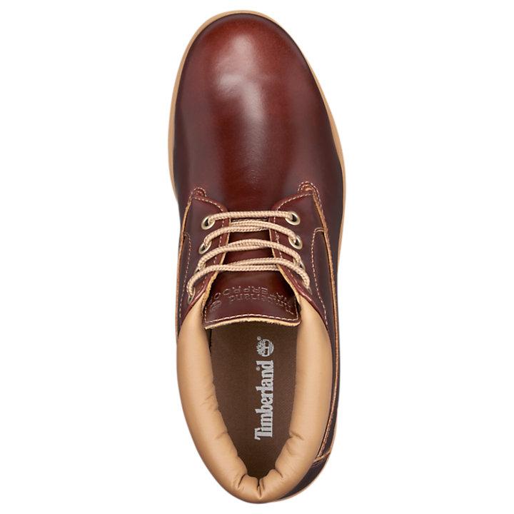 Men's Timberland® Waterproof Chukka Boots-