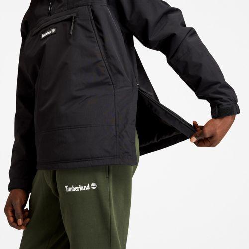 Men's Neo Summit Quilted Jacket-