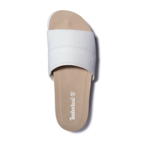Women's Santa Monica Sunrise Slide Sandals-