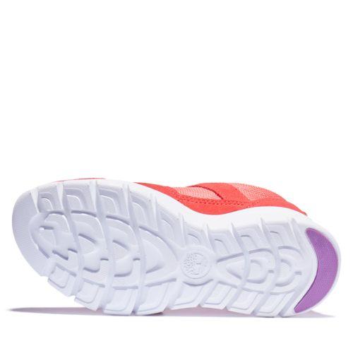Junior Boroughs Project Sneakers-