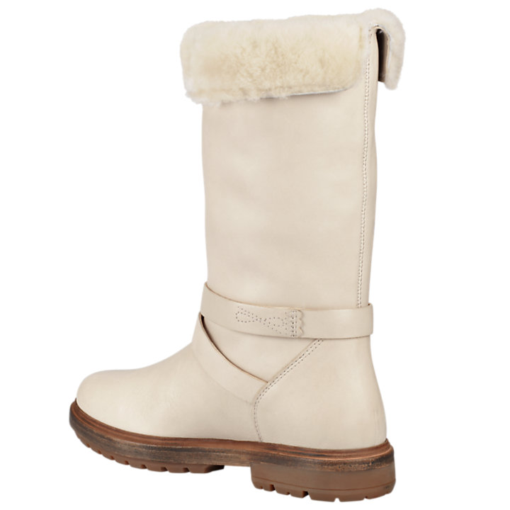 Women's Timberland Boot Company® Riley Flair Pull-On Boots-