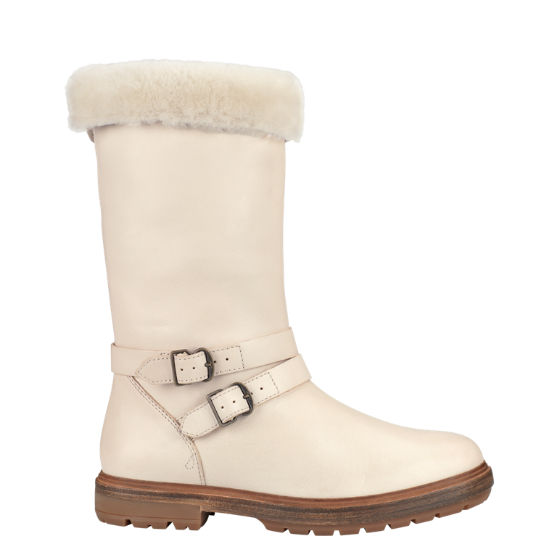 Women's Timberland Boot Company® Riley Flair Pull-On Boots