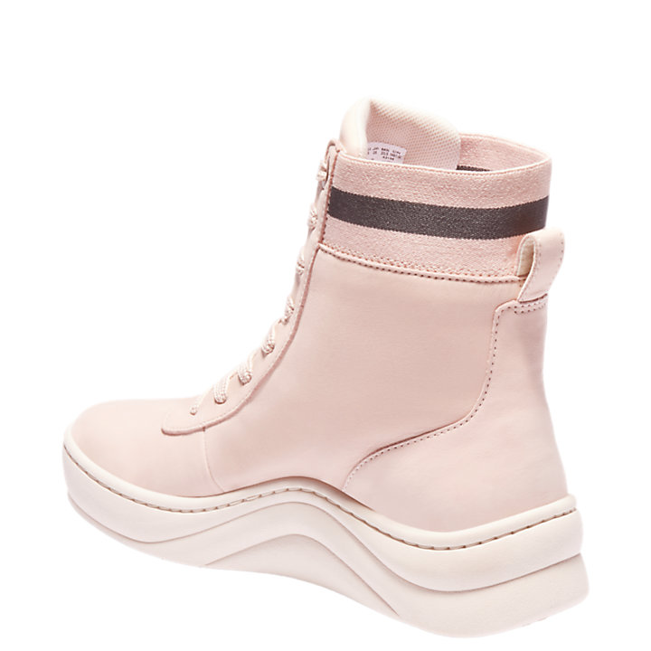 Women's Ruby Ann Sneaker Boots-
