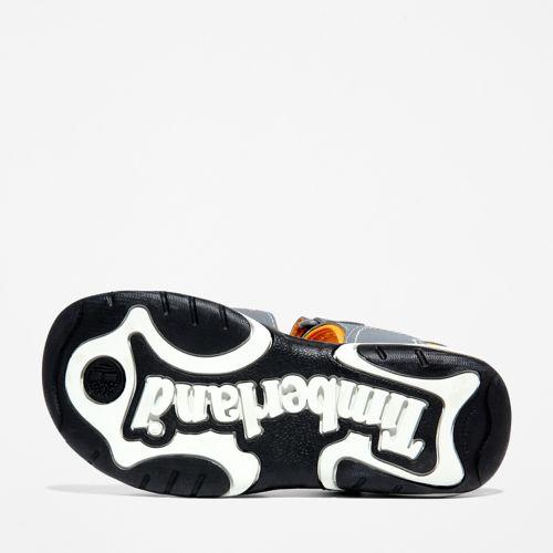 Toddler Adventure Seeker 2-Strap Sandals-