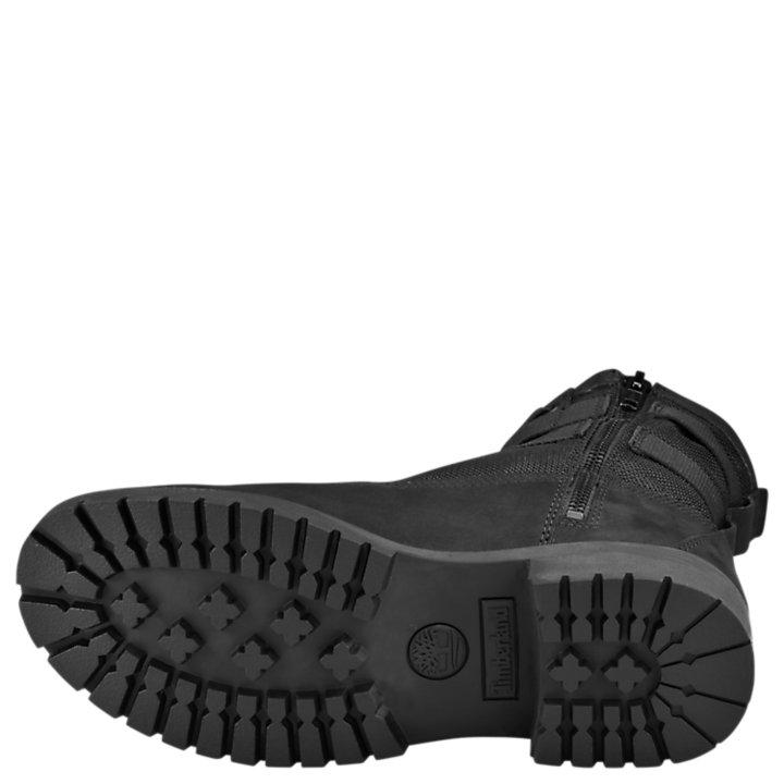 Women's Jayne Double-Buckle Waterproof Boots-