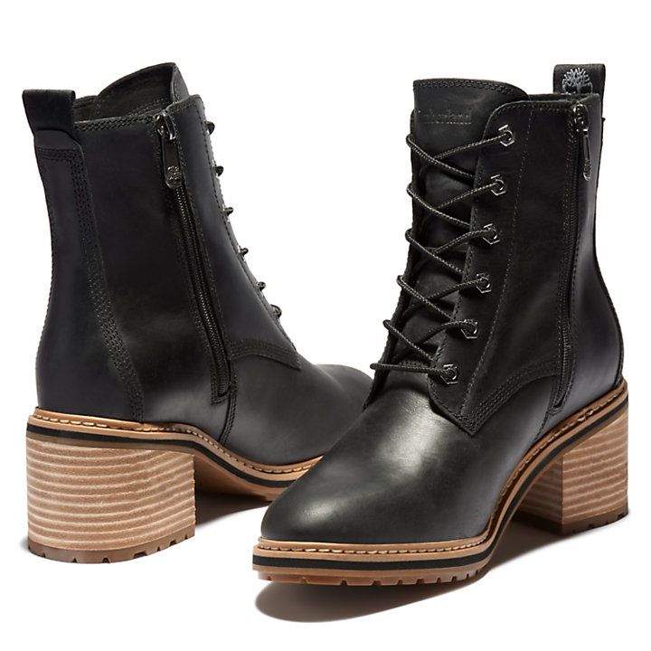 Women's Sienna High Waterproof Boots-