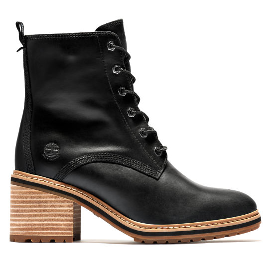 can hommes wear femmes timberland bottes