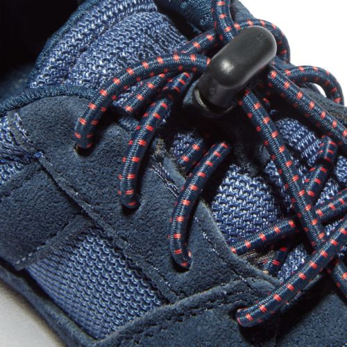 Toddler Boroughs Project Sneakers-