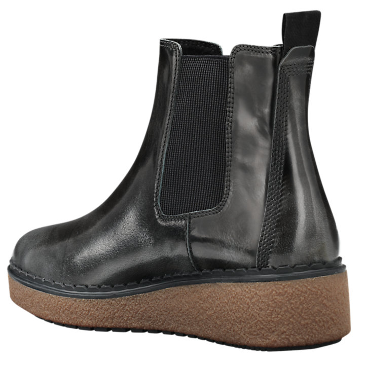 Women's Bluebell Lane Chelsea Boots-