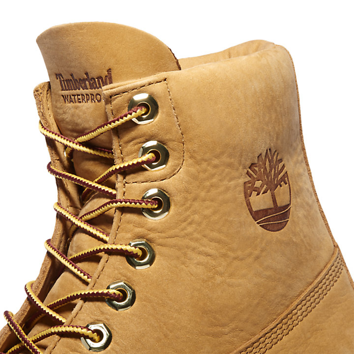 Men's TBL® 1973 Newman Waterproof 6-Inch Boots-