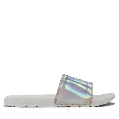 Unisex Playa Sands Slide Sandals