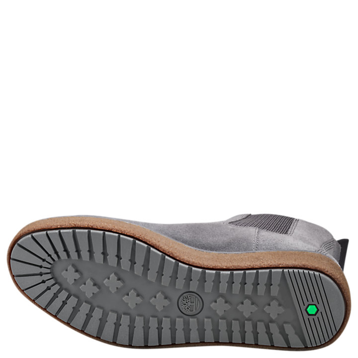 Women's Bluebell Lane Chelsea Boots-