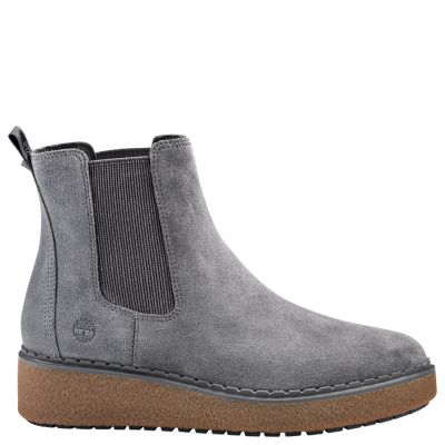 Women's Bluebell Lane Chelsea Boots by Timberland