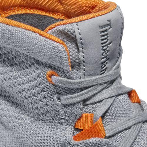 Men's TrueCloud™ EK+ Sneaker Boots-