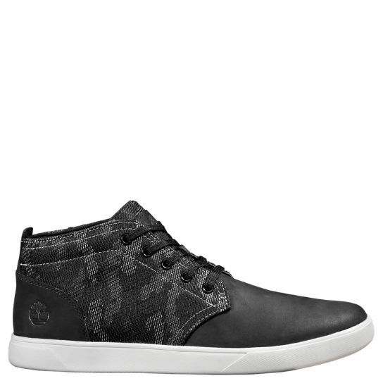 5a34c23b448 Men s Groveton Chukka Shoes