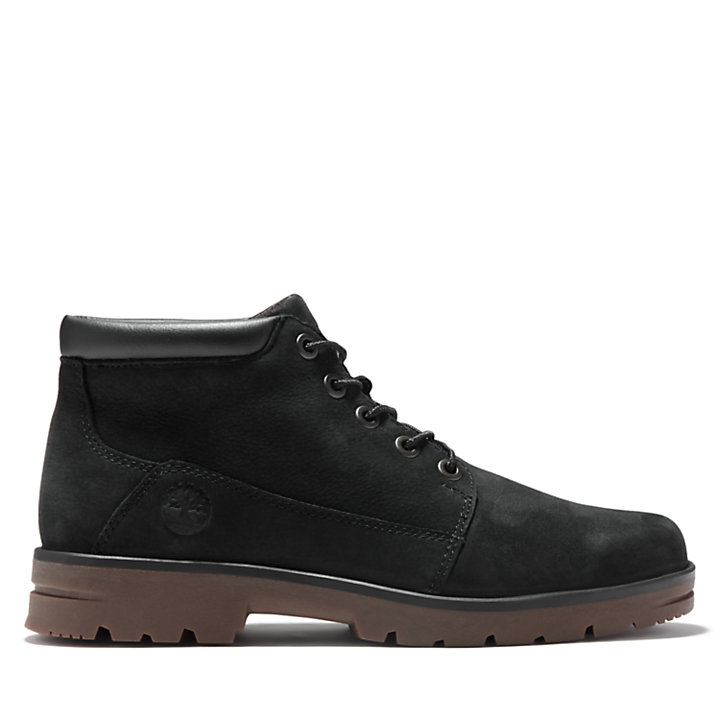Men's Newtonbrook Chukka Boots-