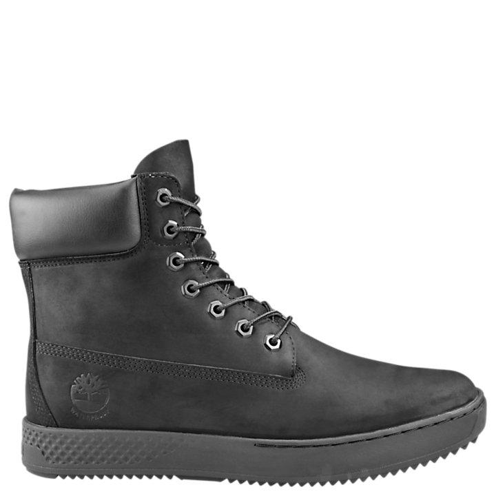 0d143ab2be0 Men's CityRoam™ Waterproof Sneaker Boots