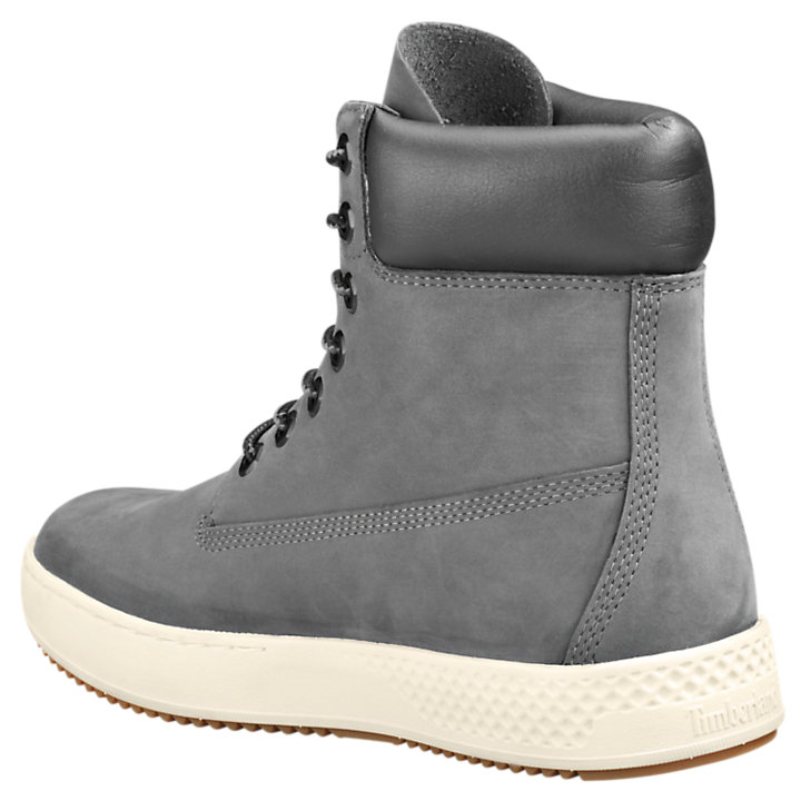 Men's CityRoam™ Waterproof Sneaker Boots-