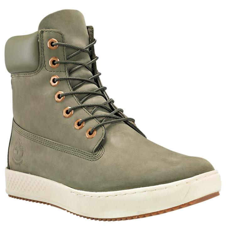 Men's CityRoam™ Waterproof Sneaker Boots-
