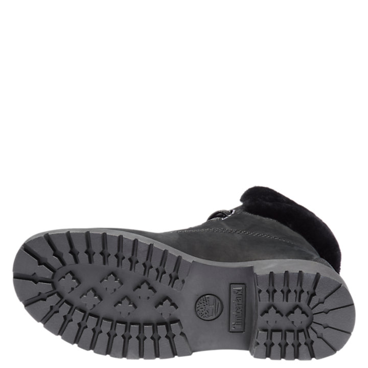 Women's Jayne Waterproof Pull-On Convenience Boots-