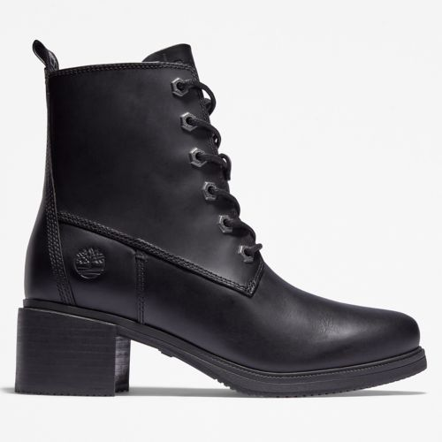 Women's Dalston Vibe 6-Inch Boots-