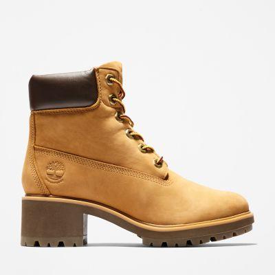 Women's Kinsley 6-Inch Waterproof Boots