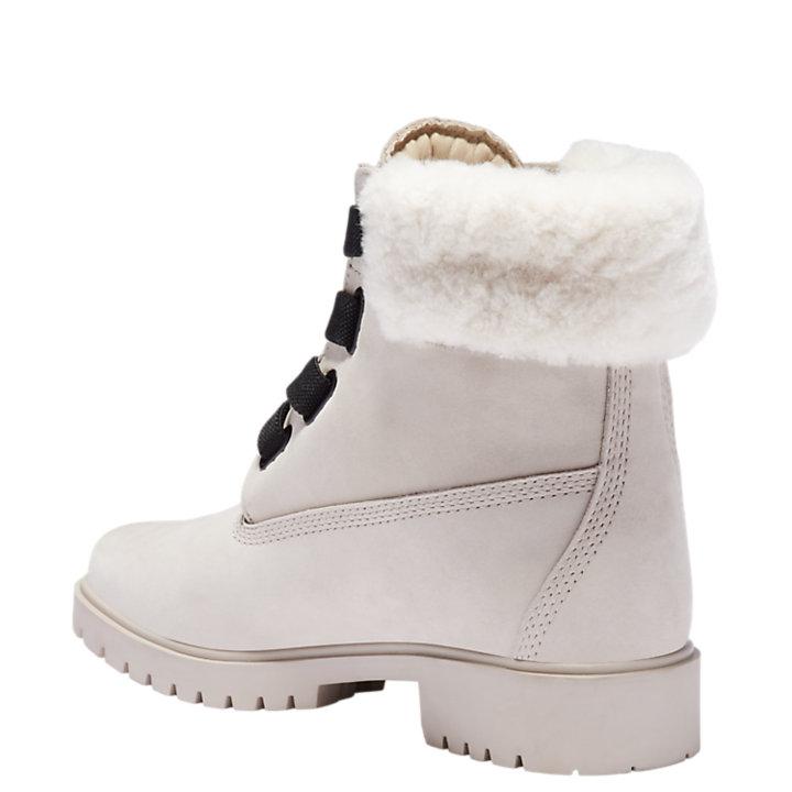 Women's Jayne Waterproof Convenience Boots-