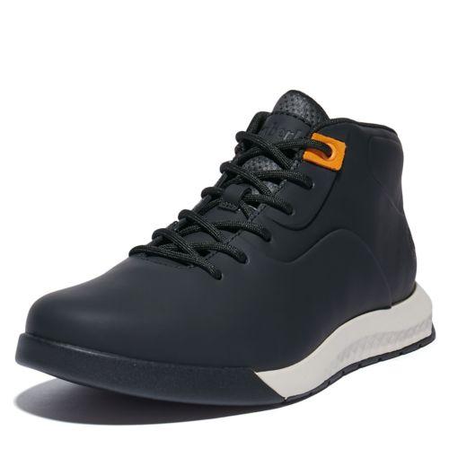 Men's Nite Sneaker Boots-