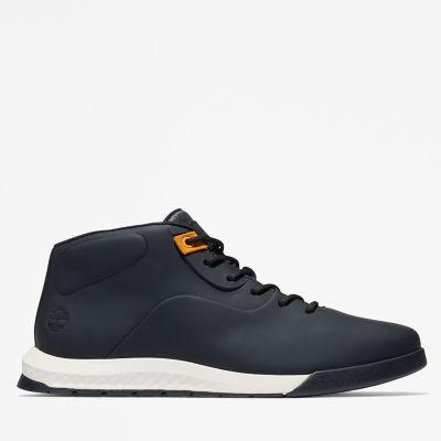 Men's Nite Sneaker Boots