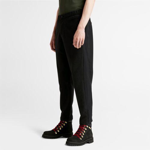 Men's Re-Comfort Relaxed-Fit Tapered EK+ Pants-