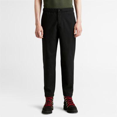 Men's Re-Comfort Relaxed-Fit Tapered EK+ Pants
