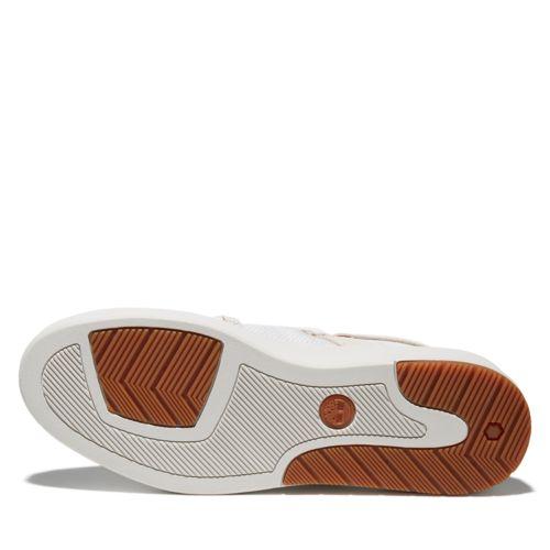 Men's TrueCloud™ EK+ Slip-Ons-