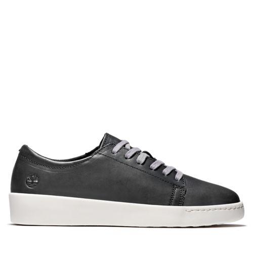 Women's Teya Oxford Shoes-