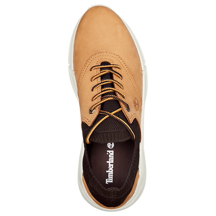 Men's Urban Move Sneakers-