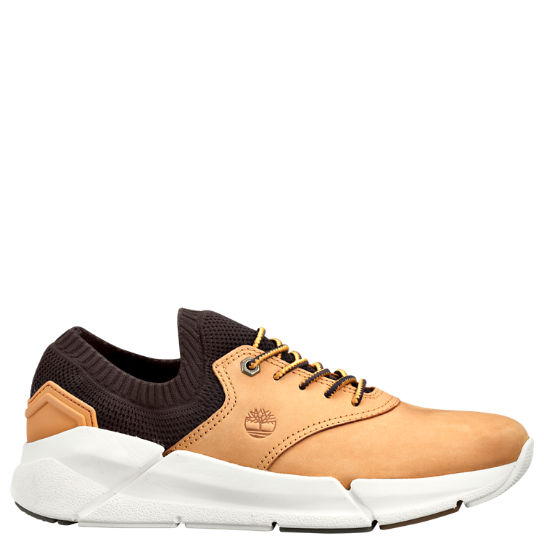 Men's Urban Move Sneakers