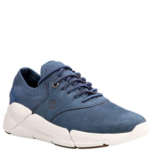 Men's Urban Move Sneakers-
