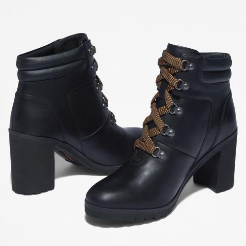 Women's Allington 5-Inch Hiker Boots-