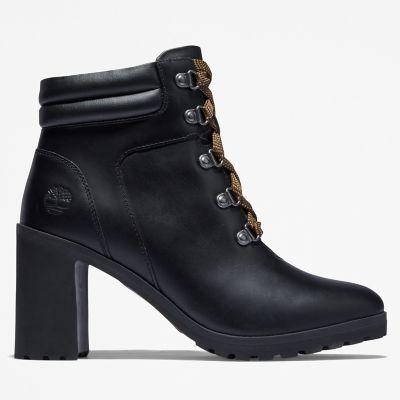 Women's Allington 5-Inch Hiker Boots