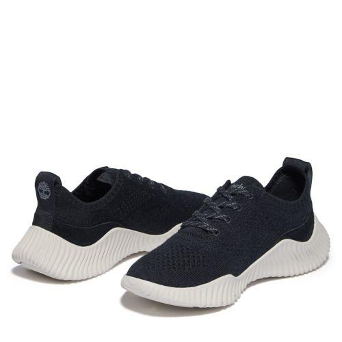 Women's TrueCloud™ EK+ Sneakers-
