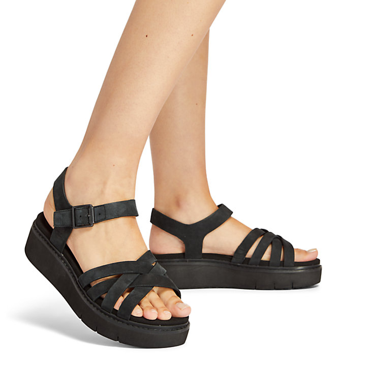 Women's Safari Dawn Multi-Strap Sandals-