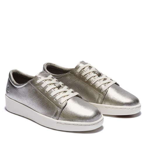 Women's Teya Oxford Shoes-