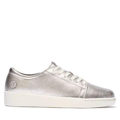 Women's Teya Oxford Shoes