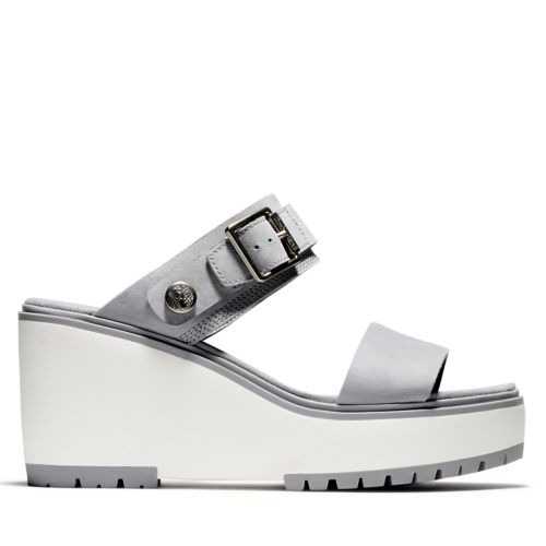 Women's Koralyn Wedge Sandals-