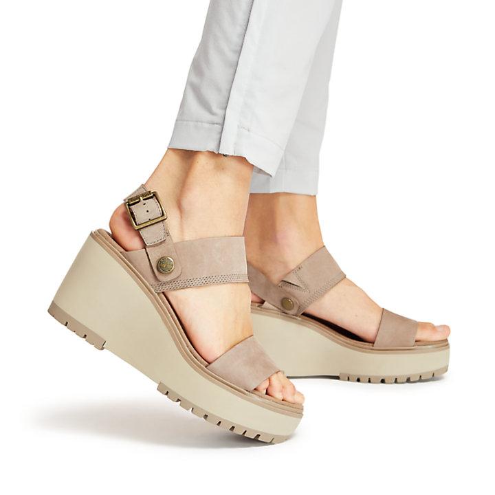 Women's Koralyn Wedge Sandals-