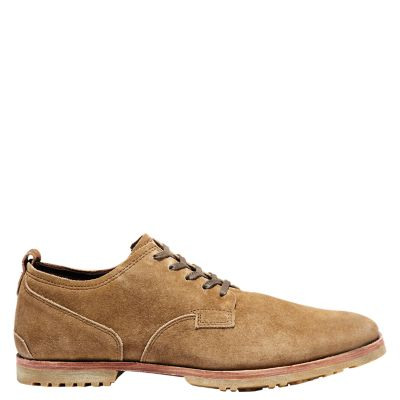 Men's Timberland Boot Company® Bardstown Plain Toe Oxford